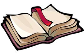 หนังสือออนไลน์ทางเลือกของคนรุ่นใหม่